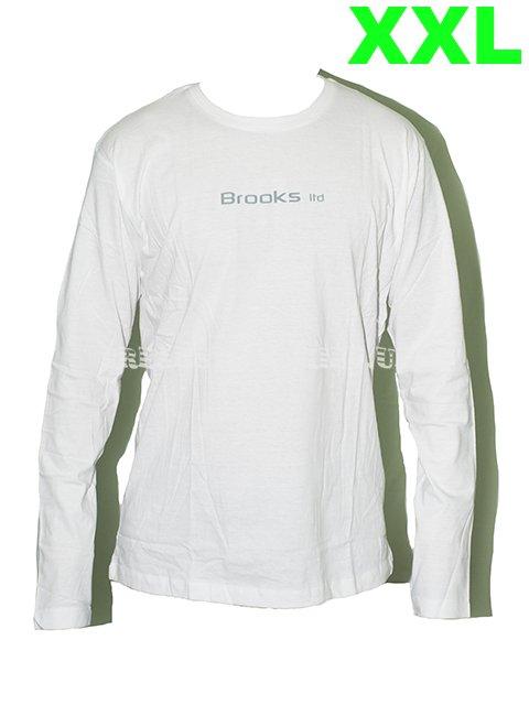 Сток одежда Brooks