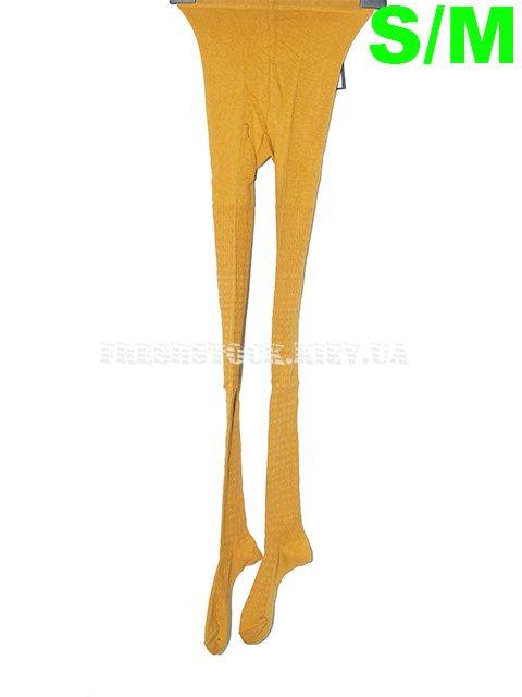 Брендовая одежда Ichi