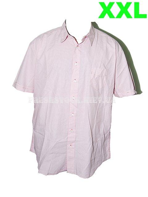 Men mix clothes