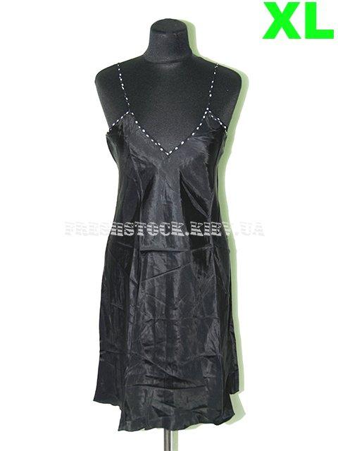 Одежда Miss Sixty Killah