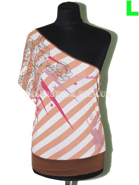 Брендовая одежда Miss Sixty