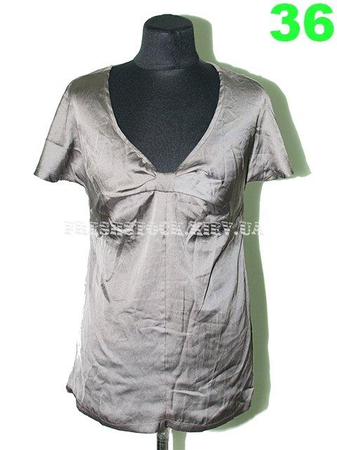 Одежда More&More