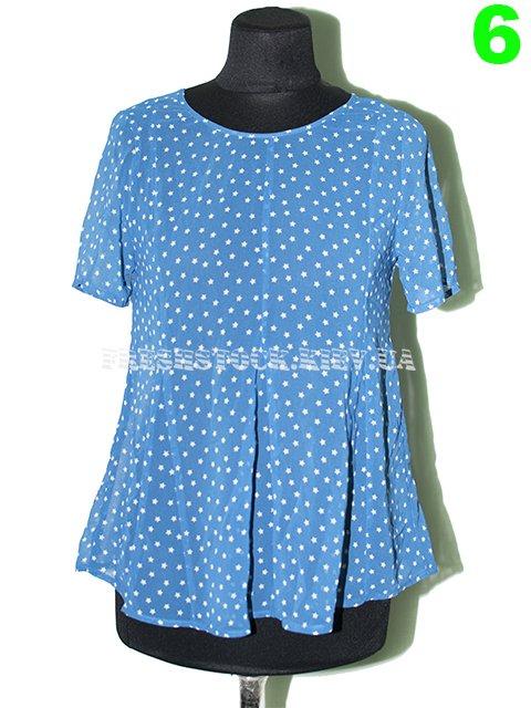Английская одежда Next