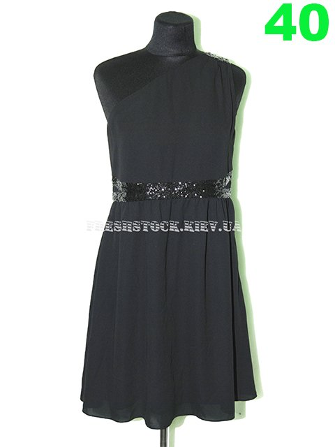 Платья французские