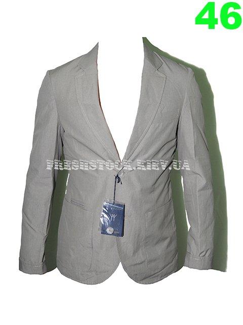 Одежда Primo Emporio