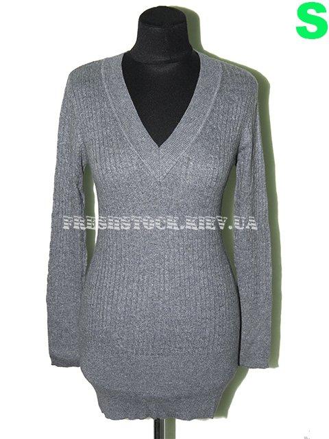 Женская одежда Primo Emporio