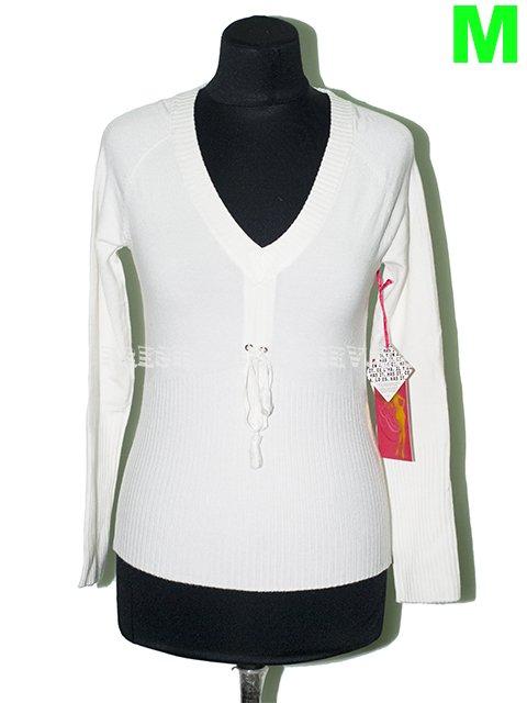 Одежда Rinascimento Relish