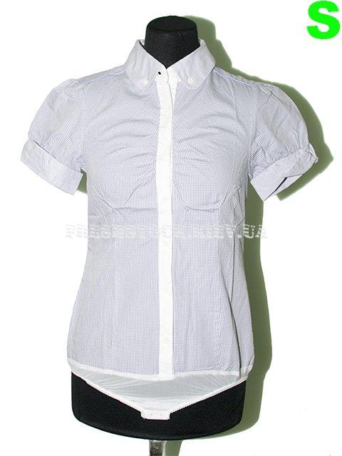 Рубашка Extasy