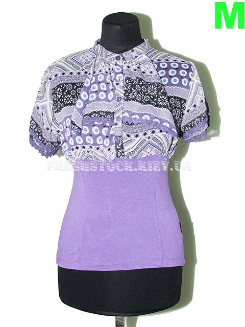 Одежда Sarah Chole