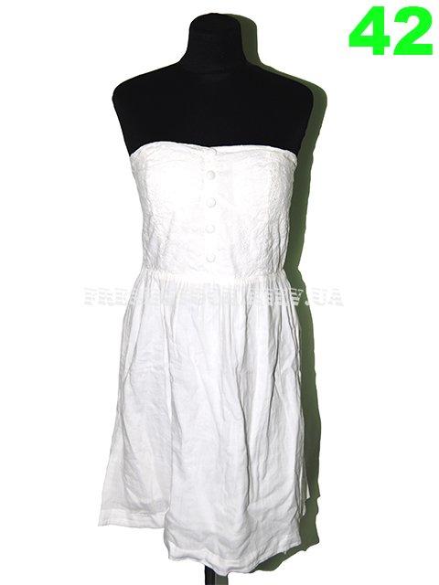 Бренд одежды Seppala