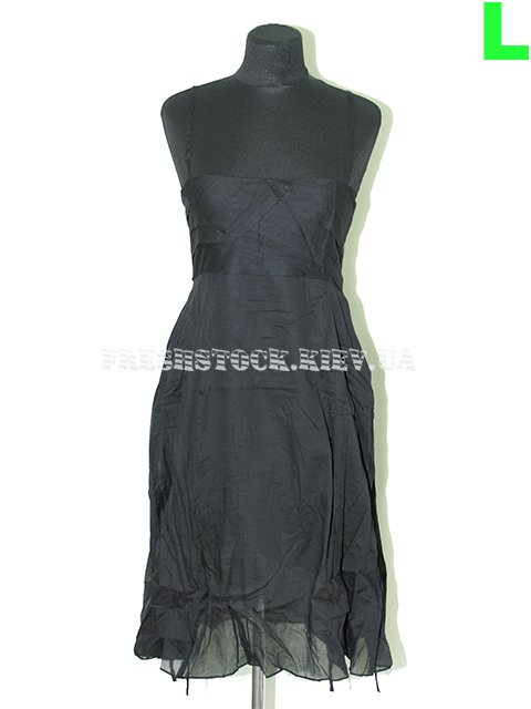 Модно платье Sisters Point