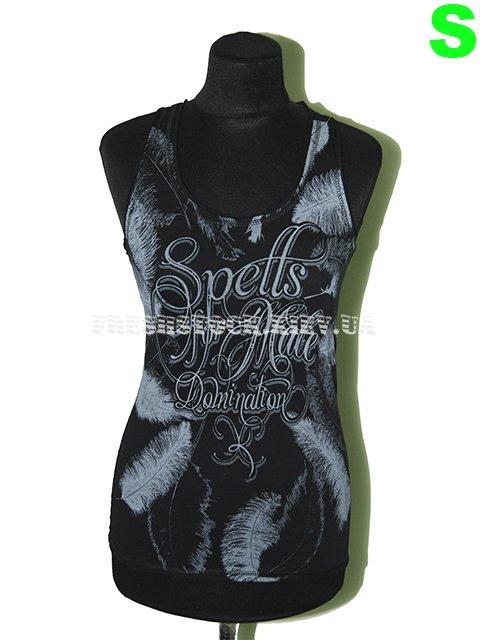 Итальянский бренд Sisley