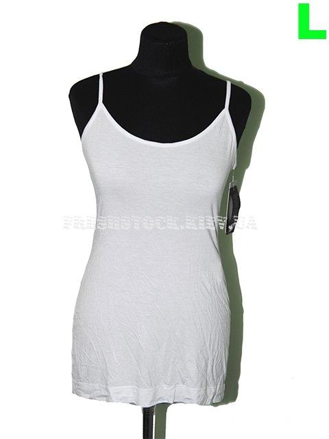Женская одежда Terranova