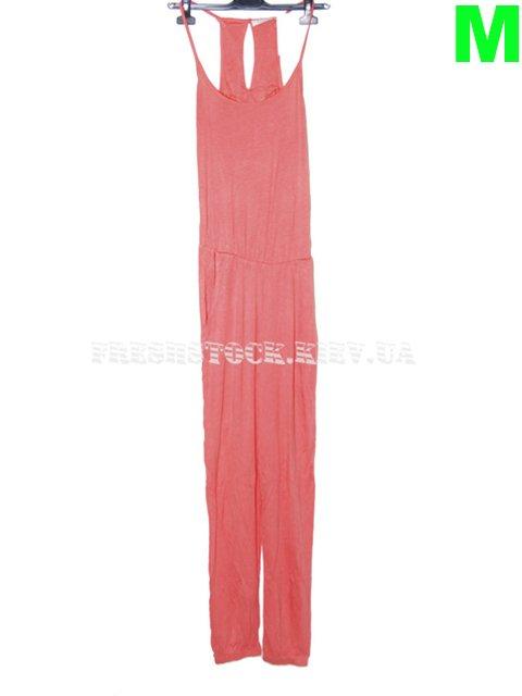 Модная одежда Terranova