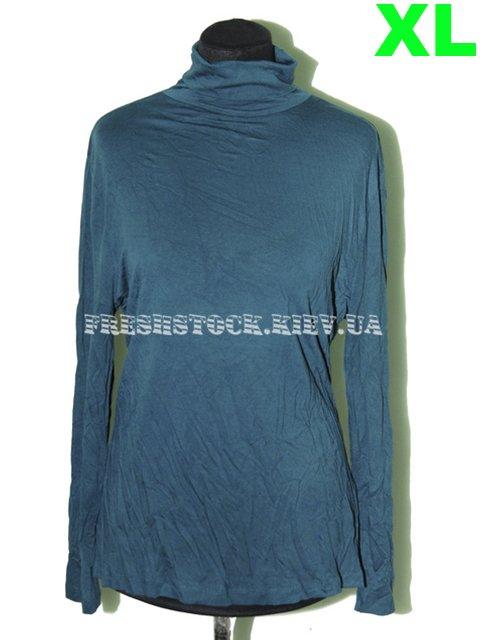 Яркая одежда Terranova