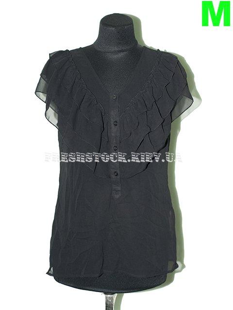Бренд одежды Vila