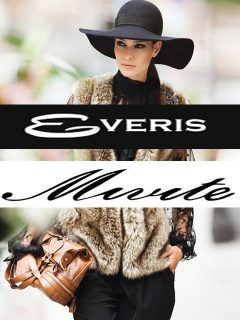 Everis+Mivite Min