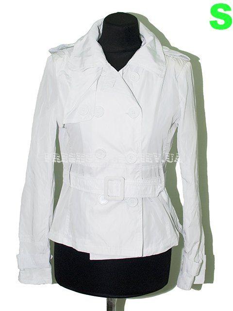 Женская одежда Everis-Mivite
