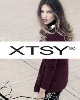 Extasy одежда оптом