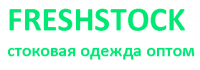 Logotip Fresh11