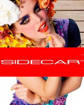 Sidecar Min