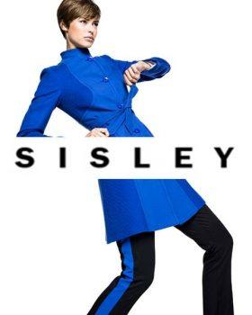 Sisley Min