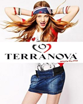 Terranova Summer Min