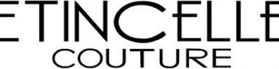 Etincelle-Logo