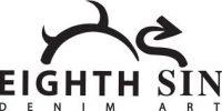Eighth Sin