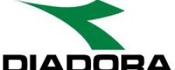 Diadora sport brand
