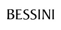 bessini