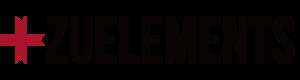 ZuElements-logo